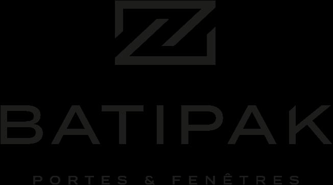 logo batipak